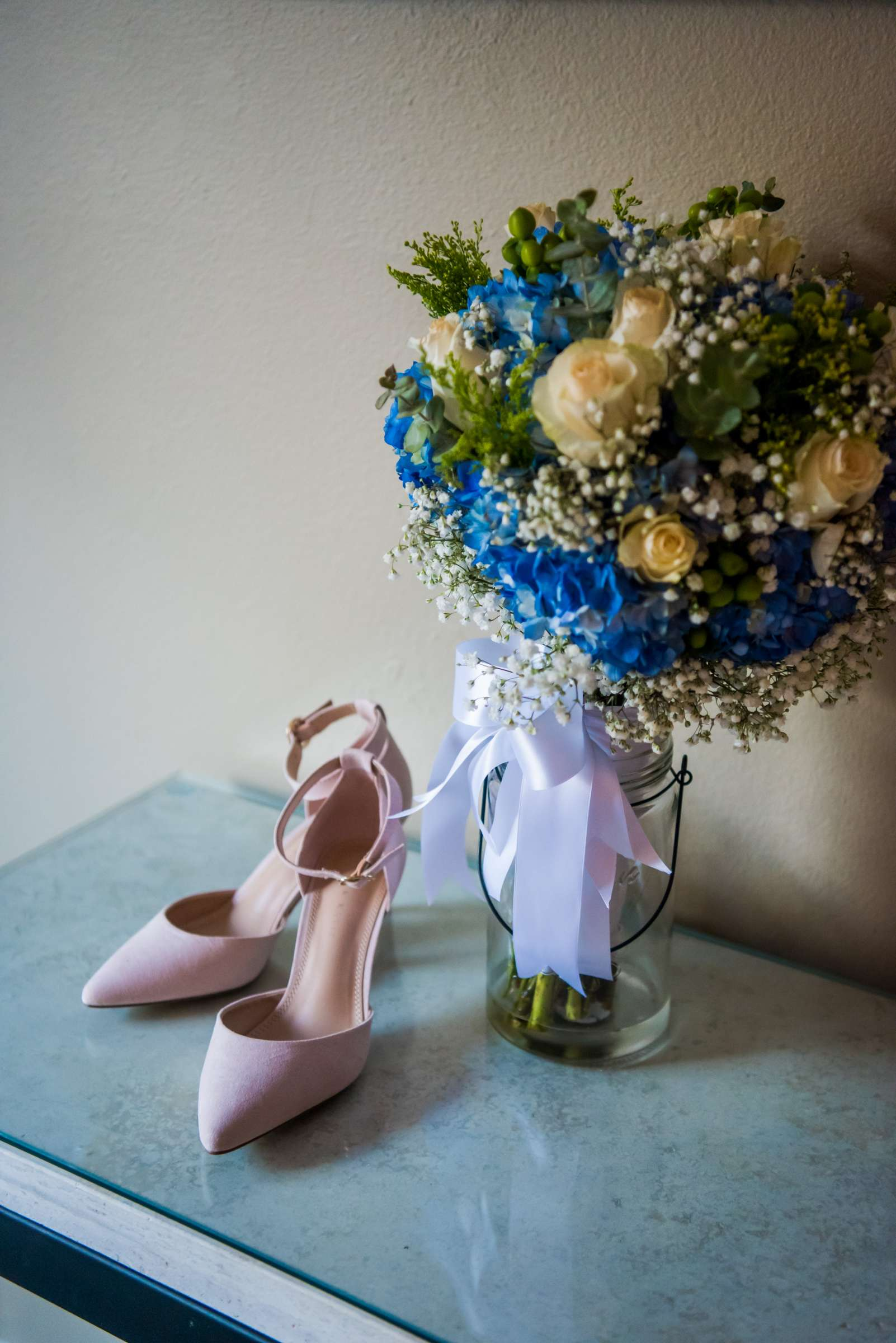 The Immaculata Wedding, Arianna and Jonah Wedding Photo #48 by True Photography