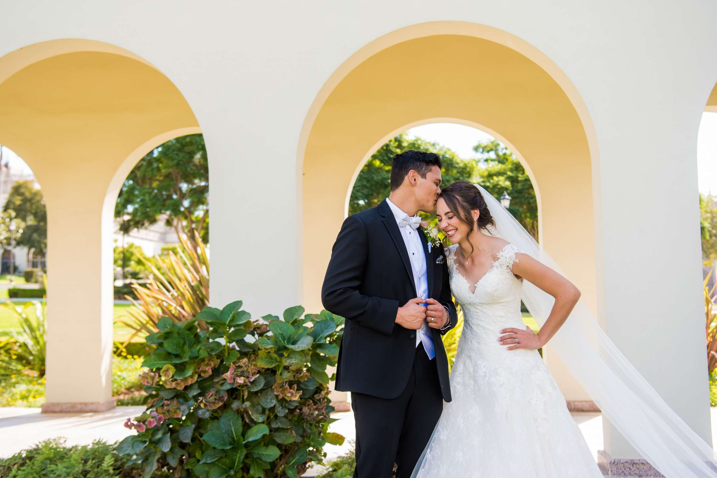 The Immaculata Wedding, Arianna and Jonah Wedding Photo #68 by True Photography