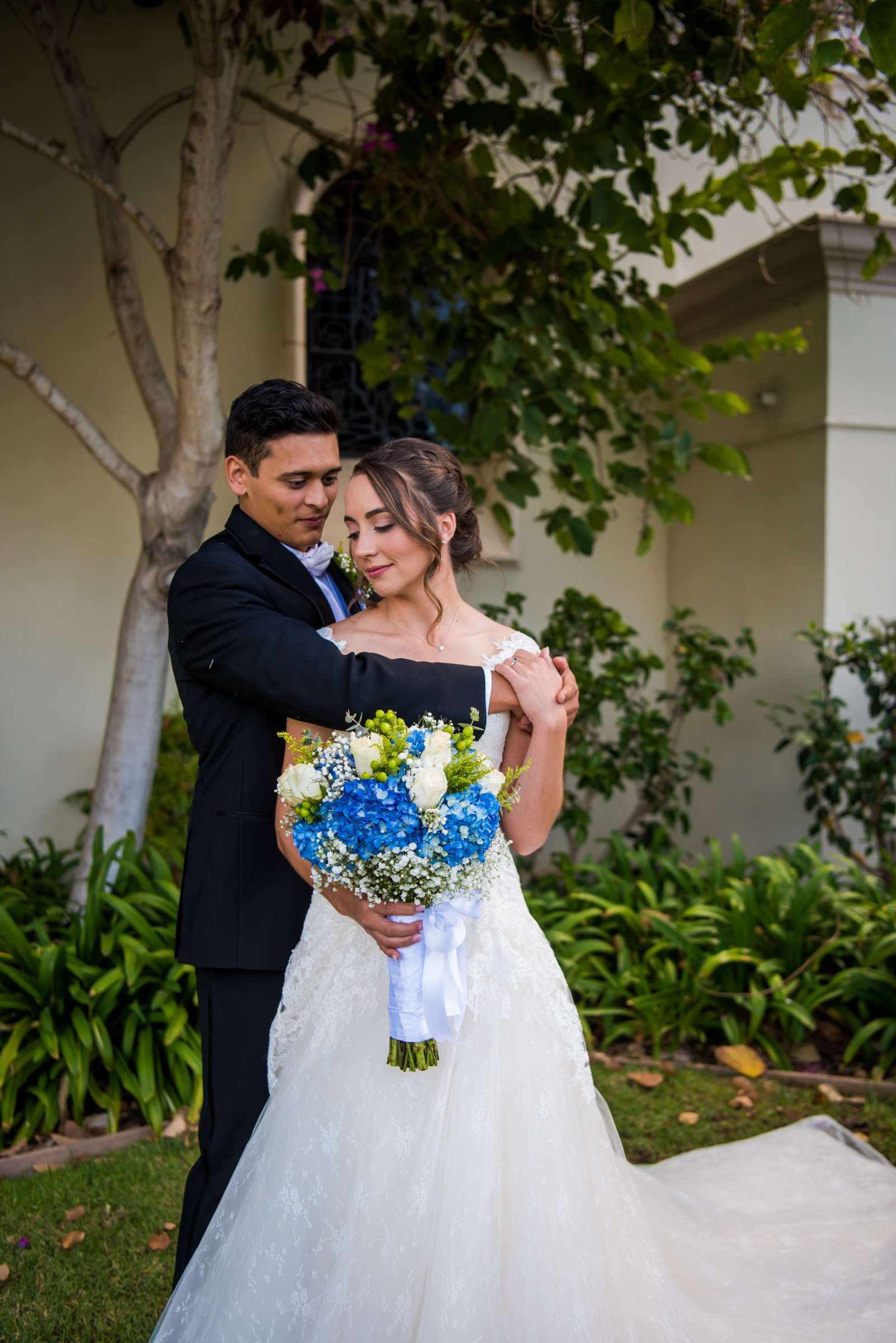 The Immaculata Wedding, Arianna and Jonah Wedding Photo #88 by True Photography