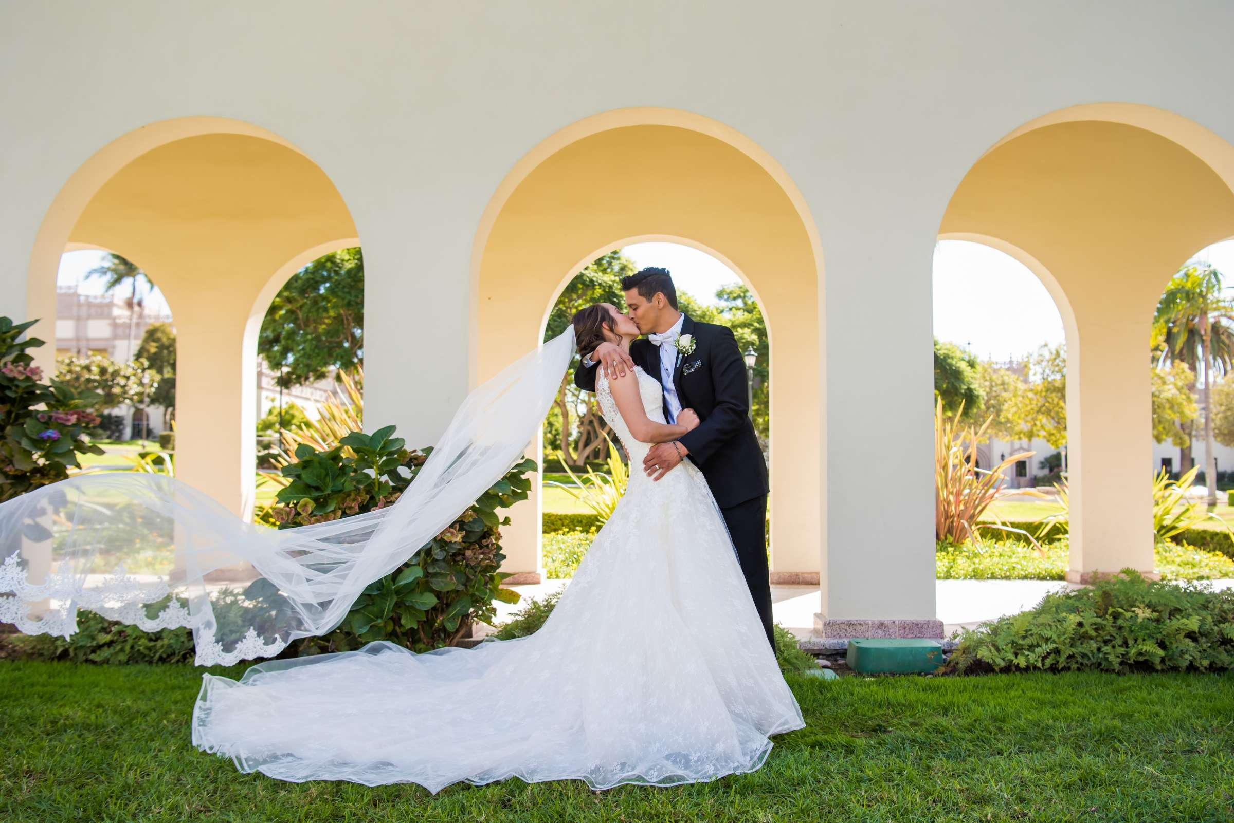 The Immaculata Wedding, Arianna and Jonah Wedding Photo #90 by True Photography