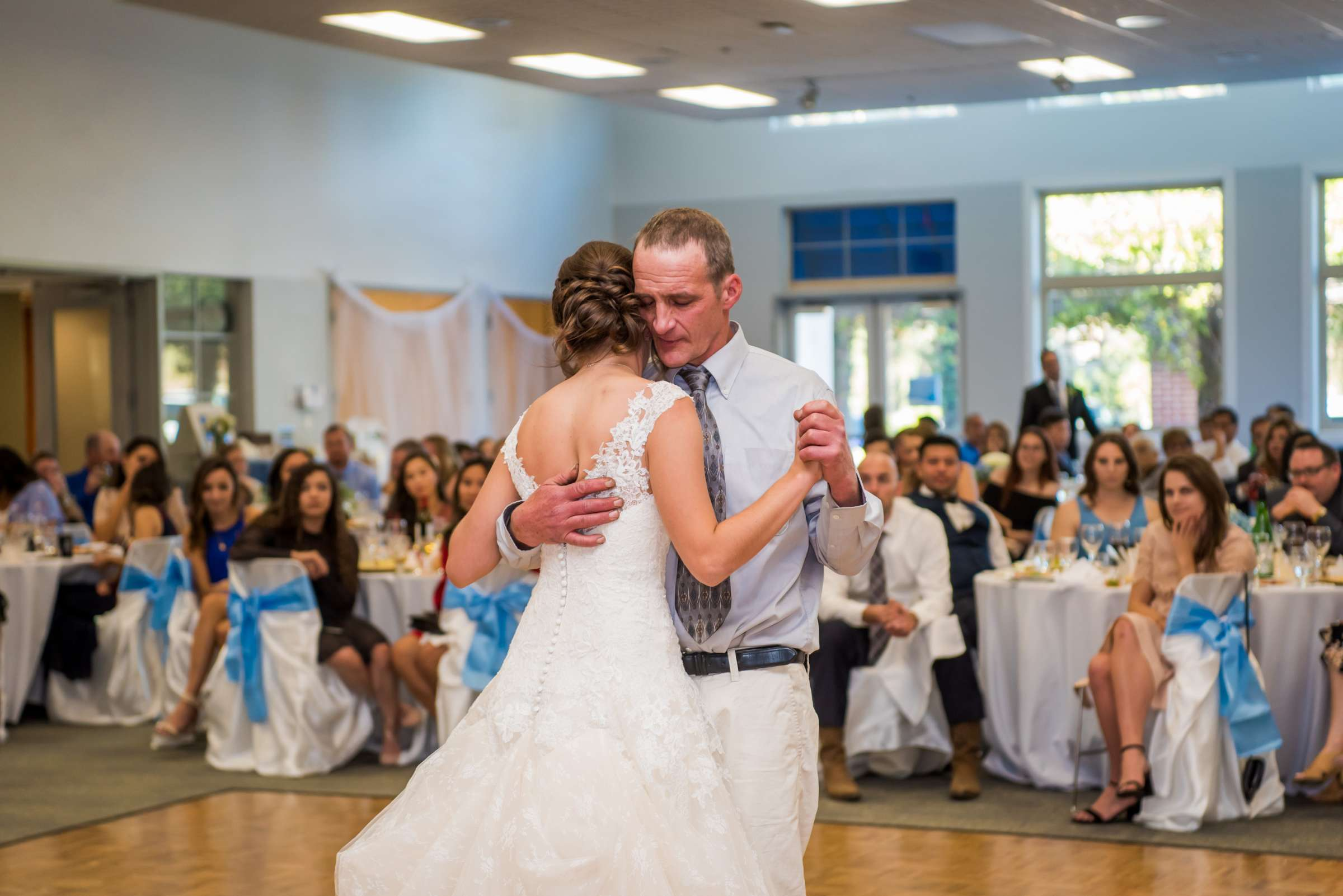 The Immaculata Wedding, Arianna and Jonah Wedding Photo #149 by True Photography