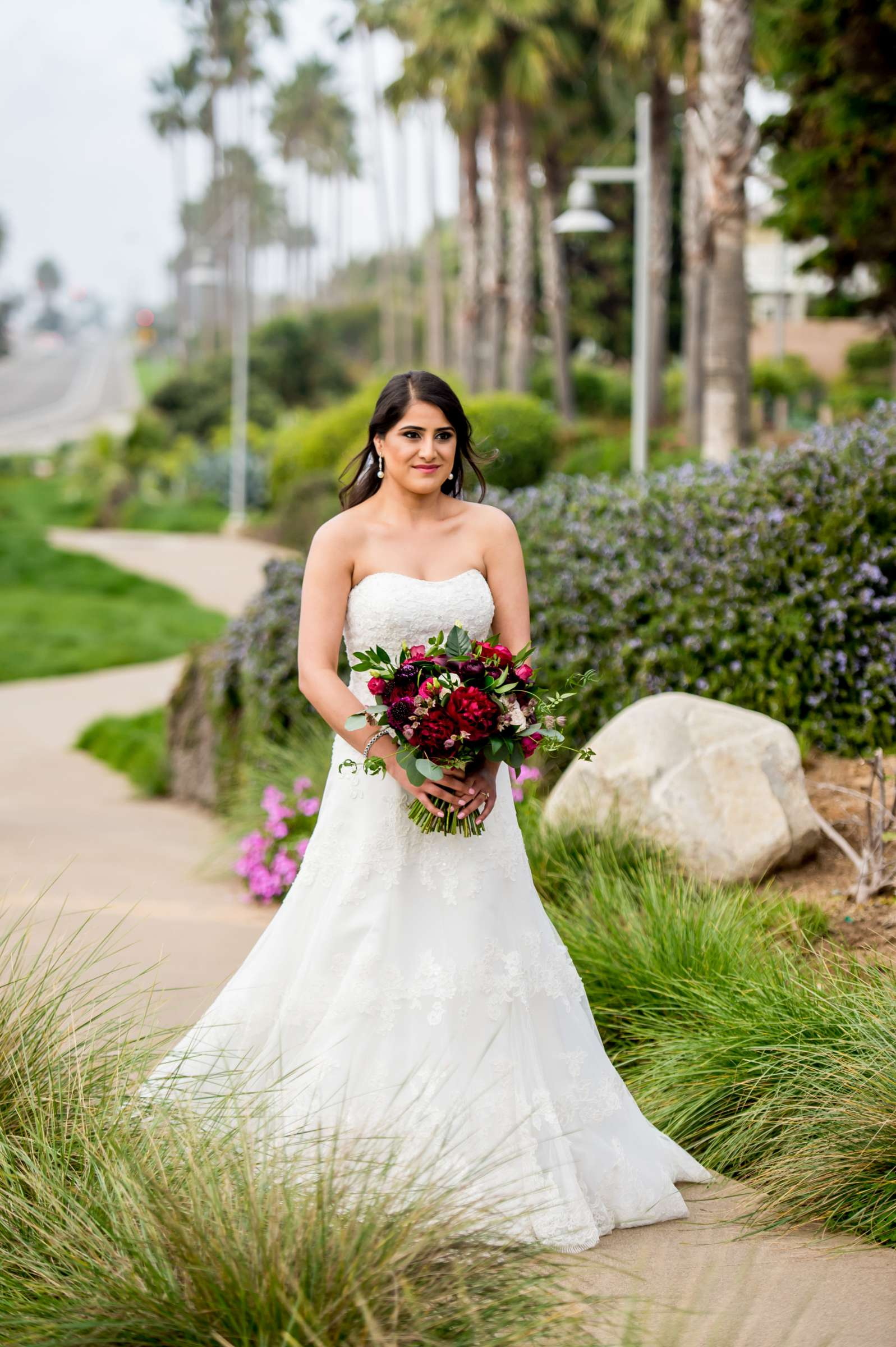 Cape Rey Carlsbad, A Hilton Resort Wedding, Jasmine and Kyle Wedding Photo #62 by True Photography
