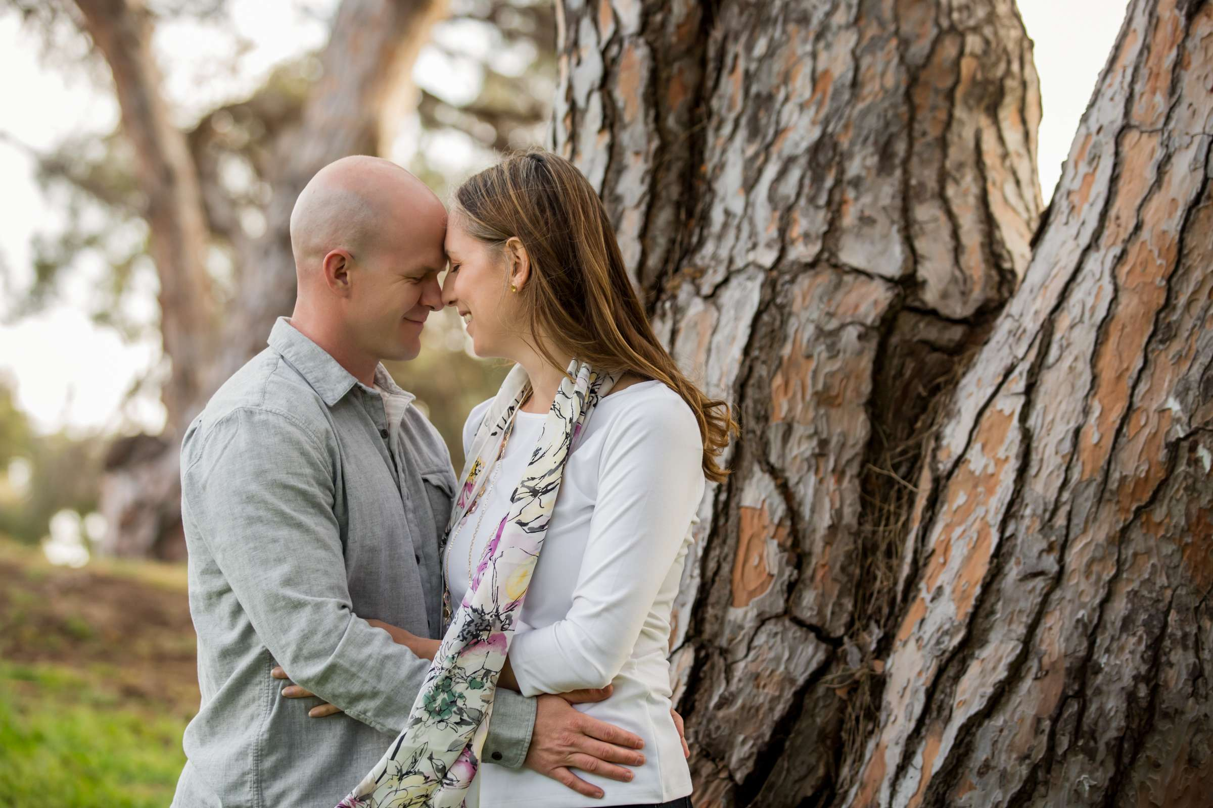 Wedding, Sarah and Skyler Wedding Photo #602352 by True Photography
