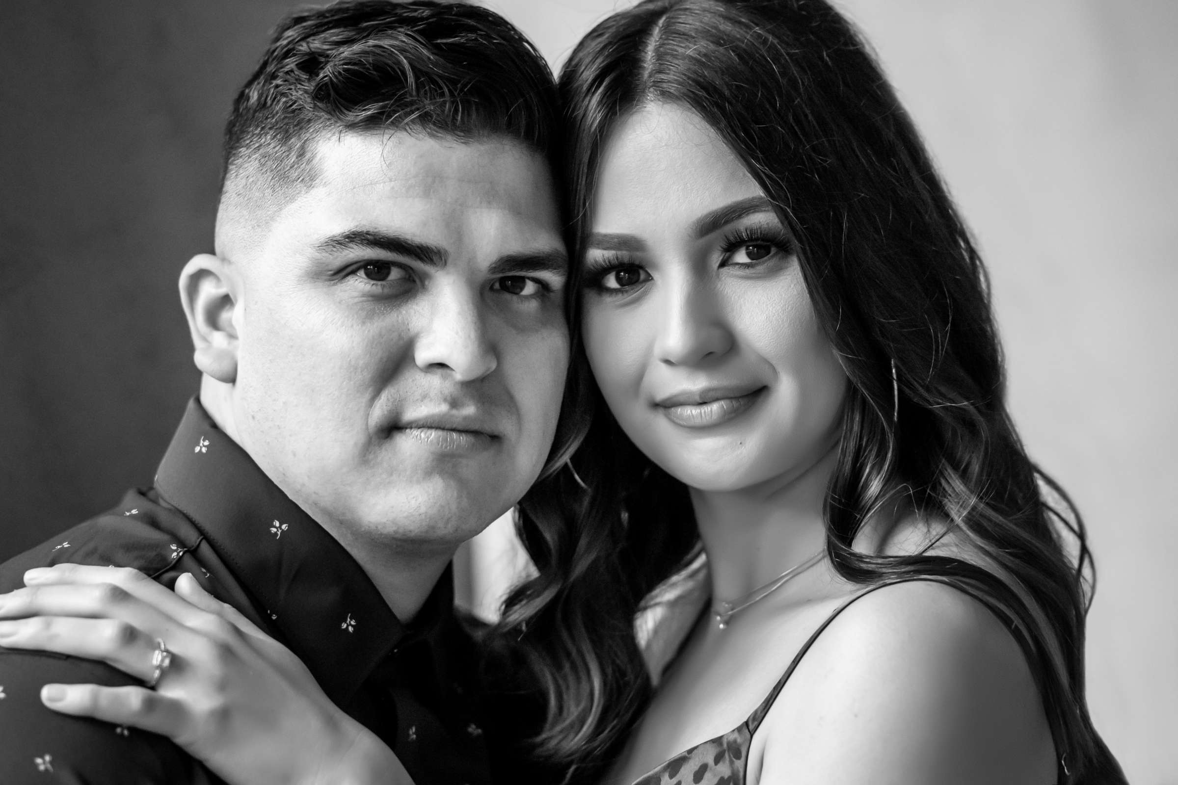 Engagement, Christal and Ismael Engagement Photo #621654 by True Photography