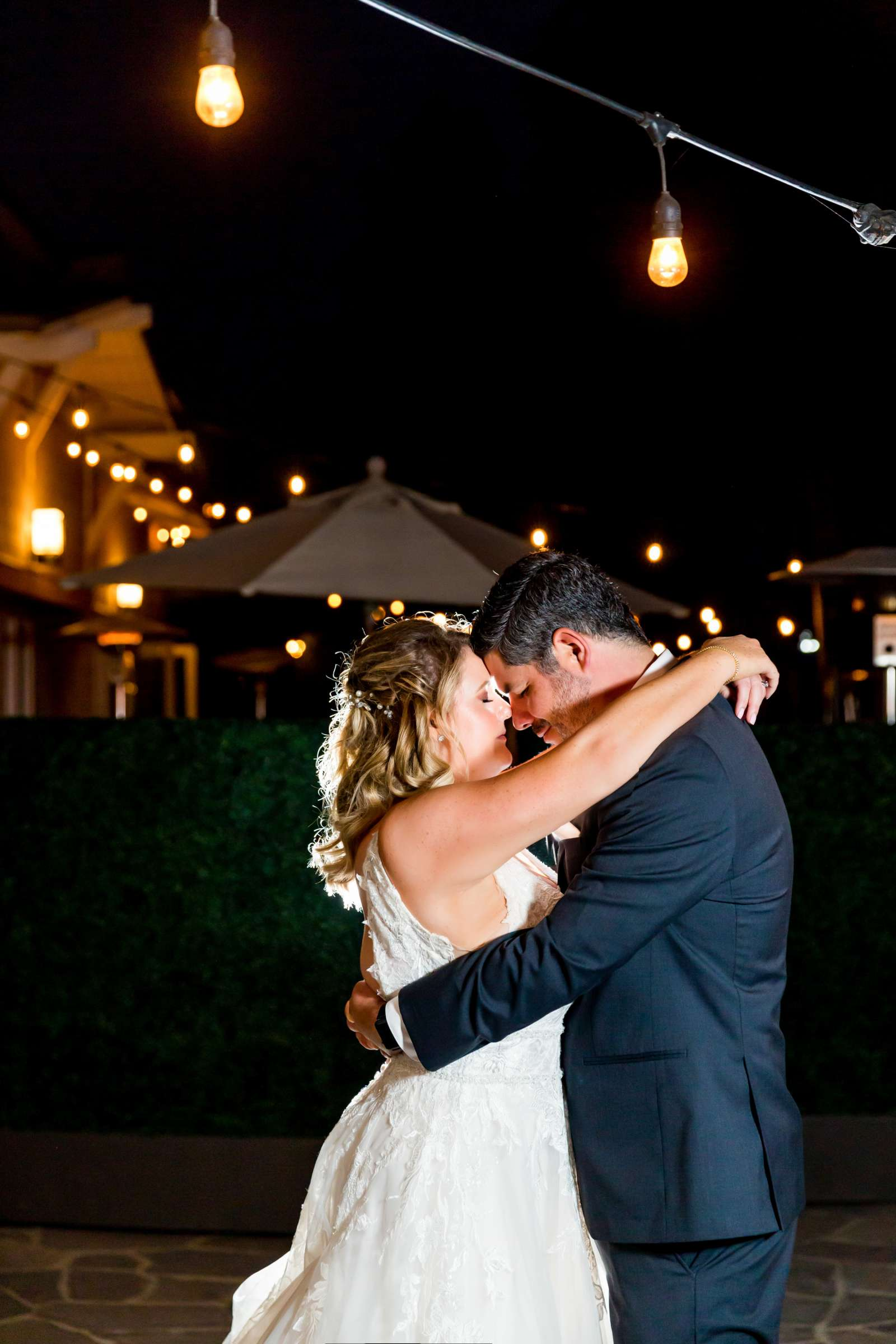 Cape Rey Carlsbad, A Hilton Resort Wedding, Michelle and Justin Wedding Photo #14 by True Photography