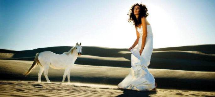true photography the best wedding photographers in san diego and